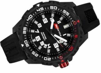Brightest Tritium Watches