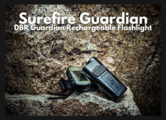Surefire Guardian